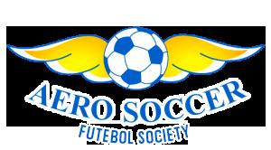 Aero Soccer
